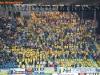 MariborKoper_TF_finalepokala2007_08.jpg