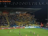 MariborKoper_TF_finalepokala2007_10.jpg