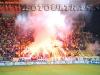 MariborKoper_TF_finalepokala2007_16.jpg