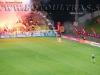 MariborKoper_TF_finalepokala2007_18.jpg