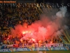 MariborKoper_TF_finalepokala2007_22.jpg
