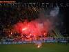 MariborKoper_TF_finalepokala2007_23.jpg