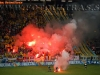 MariborKoper_TF_finalepokala2007_24.jpg
