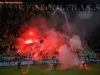 MariborKoper_TF_finalepokala2007_25.jpg