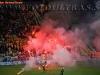 MariborKoper_TF_finalepokala2007_28.jpg