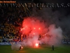 MariborKoper_TF_finalepokala2007_29.jpg