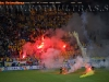 MariborKoper_TF_finalepokala2007_33.jpg