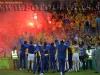 MariborKoper_TF_finalepokala2007_41.jpg