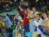 MariborKoper_TF_finalepokala2007_50.jpg