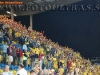 MariborKoper_TF_finalepokala2007_54.jpg