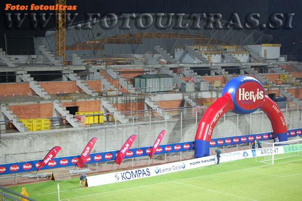 MariborKoper_VM_finalepokala2007_04.jpg