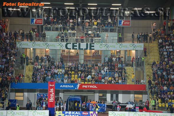 MariborKoper_VM_finalepokala2007_06.jpg