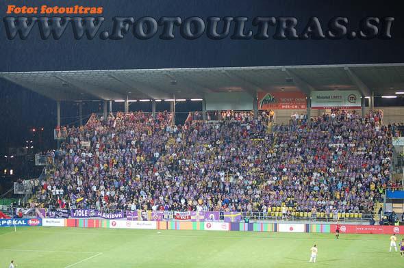 MariborKoper_VM_finalepokala2007_07.jpg