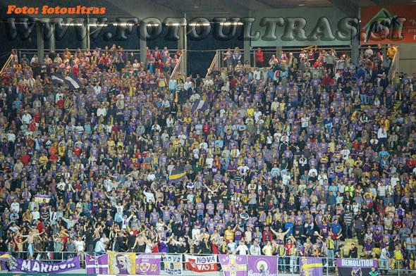 MariborKoper_VM_finalepokala2007_09.jpg