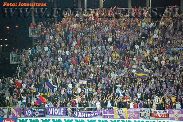 MariborKoper_VM_finalepokala2007_10.jpg