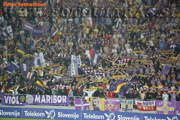 MariborKoper_VM_finalepokala2007_14.jpg