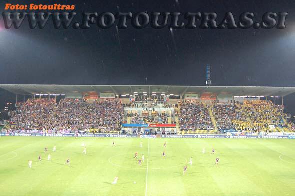 MariborKoper_VM_finalepokala2007_15.jpg