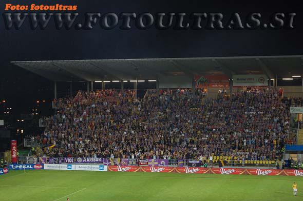MariborKoper_VM_finalepokala2007_16.jpg