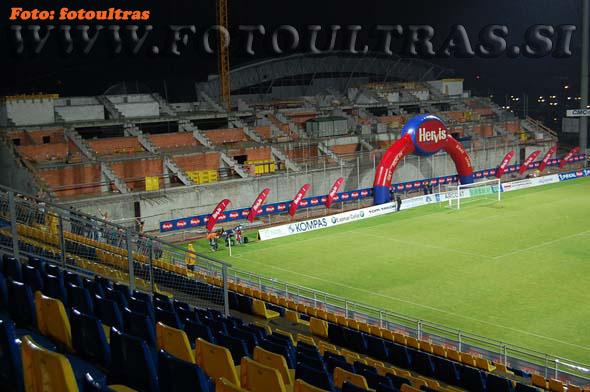 MariborKoper_VM_finalepokala2007_17.jpg