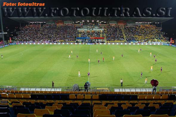MariborKoper_VM_finalepokala2007_18.jpg