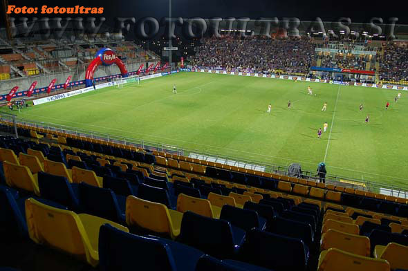 MariborKoper_VM_finalepokala2007_19.jpg