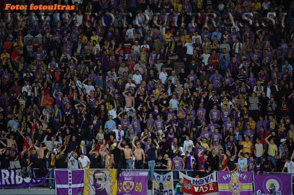MariborKoper_VM_finalepokala2007_20.jpg