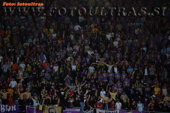 MariborKoper_VM_finalepokala2007_21.jpg