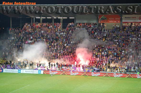 MariborKoper_VM_finalepokala2007_25.jpg