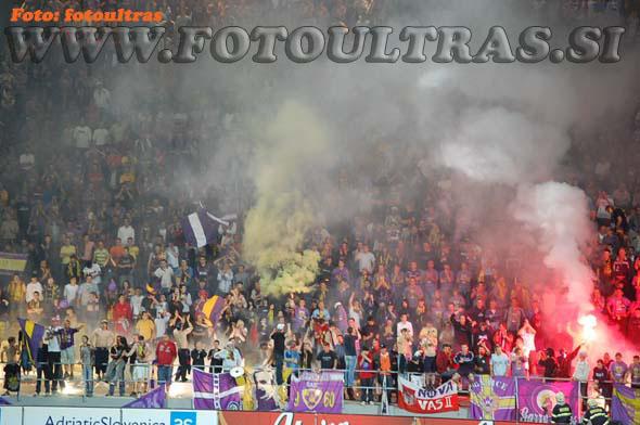 MariborKoper_VM_finalepokala2007_28.jpg