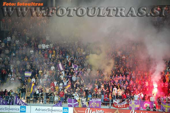 MariborKoper_VM_finalepokala2007_29.jpg