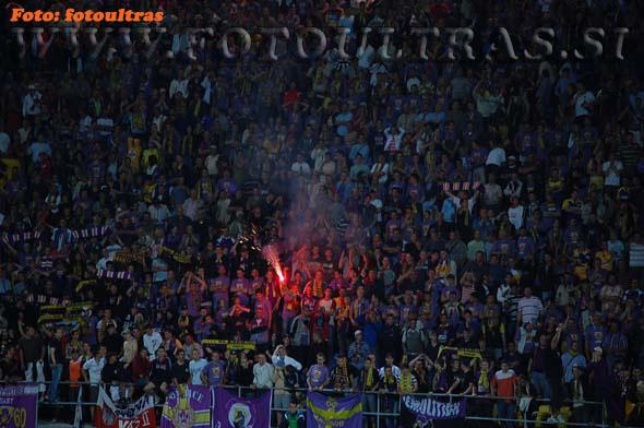 MariborKoper_VM_finalepokala2007_30.jpg