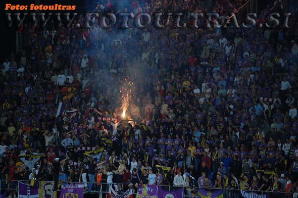 MariborKoper_VM_finalepokala2007_33.jpg