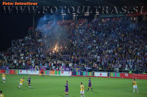 MariborKoper_VM_finalepokala2007_34.jpg