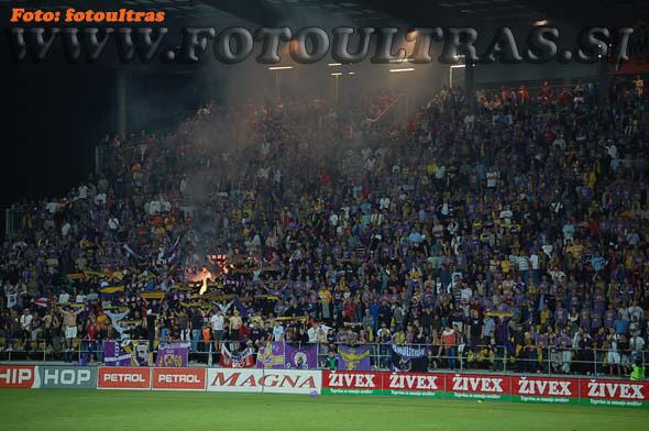 MariborKoper_VM_finalepokala2007_38.jpg