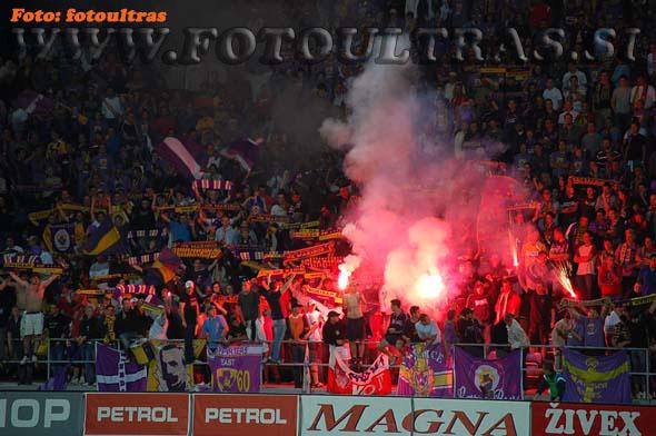 MariborKoper_VM_finalepokala2007_41.jpg