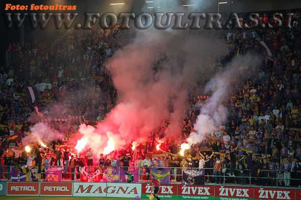 MariborKoper_VM_finalepokala2007_42.jpg
