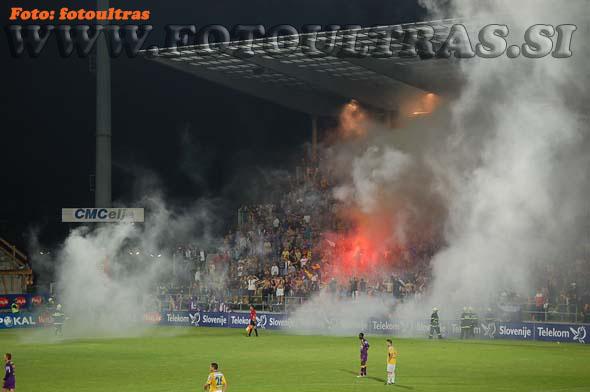 MariborKoper_VM_finalepokala2007_44.jpg
