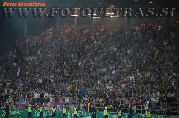 MariborKoper_VM_finalepokala2007_45.jpg