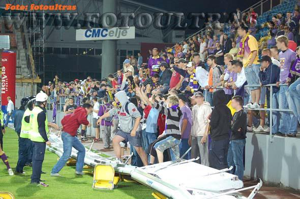 MariborKoper_VM_finalepokala2007_46.jpg