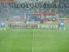 MariborKoper_VM_finalepokala2007_01.jpg