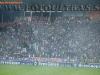 MariborKoper_VM_finalepokala2007_02.jpg
