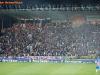 MariborKoper_VM_finalepokala2007_03.jpg