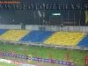 MariborKoper_VM_finalepokala2007_05.jpg