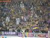 MariborKoper_VM_finalepokala2007_11.jpg