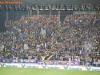 MariborKoper_VM_finalepokala2007_12.jpg
