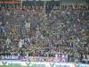 MariborKoper_VM_finalepokala2007_13.jpg