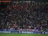 MariborKoper_VM_finalepokala2007_22.jpg