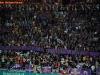 MariborKoper_VM_finalepokala2007_23.jpg