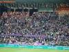 MariborKoper_VM_finalepokala2007_24.jpg