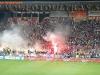 MariborKoper_VM_finalepokala2007_26.jpg